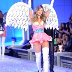 Foto 49 de 57 de la galería el-desfile-victorias-secret-fashion-2011-todas-las-imagenes en Trendencias