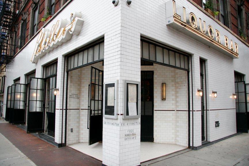 Foto de Schiller's New York (10/11)