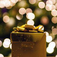 Comprar en Black Friday y regalar en Navidad: qué pasa si quiero devolver un regalo
