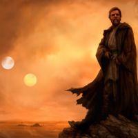 'Star Wars' necesita un spin-off de Obi-Wan y este tráiler es la prueba