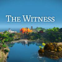 The Witness se podrá descargar gratis a partir de hoy en la Epic Games Store
