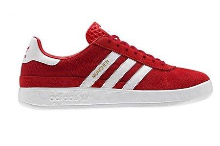 adidas-originals-munchen-spring-2012-04-570x377.jpg