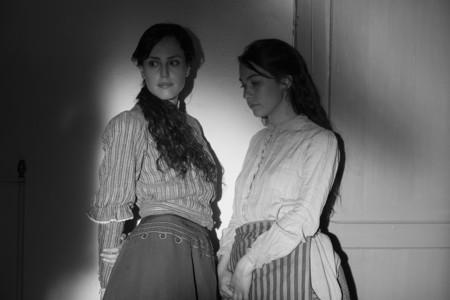 Elisa Y Marcela De Isabel Coixet En Netflix 2