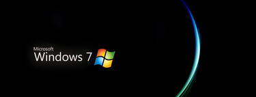 Windows 7 refuses to die: since the end of support there is a transfer to Windows 10, but more slowly than before