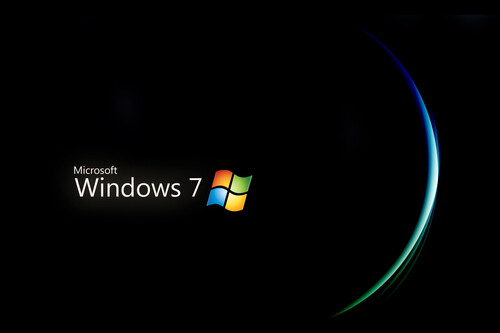 Windows 7 se resiste a morir: desde el final del soporte hay trasvase a Windows 10, pero más lentamente que antes