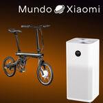 Cazando gangas: hasta 300 euros de descuento en movilidad eléctrica y el ventilador de Xiaomi a un precio imbatible