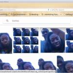 Google Fotos y los gorilas: crónica de un error en la IA y dos días de disculpas
