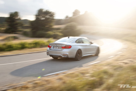 Dma Bmw M4 Manual 0125