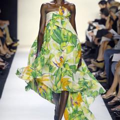 Foto 1 de 20 de la galería alek-wek-de-refugiada-sudanesa-a-supermodelo en Trendencias