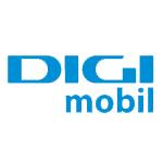 Todos los detalles de las tarifas Digi Mobil