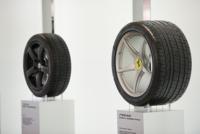 De lo italiano a lo asiático, el 65% de Pirelli ahora es china
