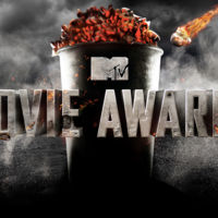MTV Movie Awards 2015 | Ganadores