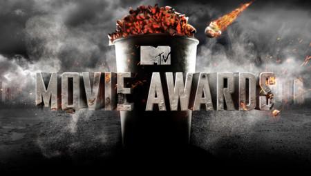 MTV Movie Awards 2015 | Ganadores