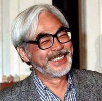 'I Lost my Little Boy', el nuevo y quizá último proyecto de Miyazaki