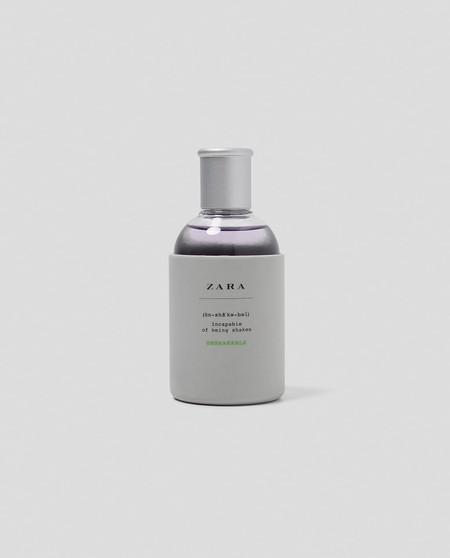 Perfume Zara