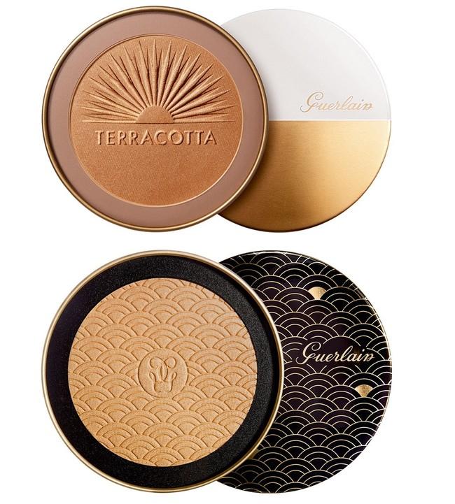 Maquillaje Verano Bronceado3
