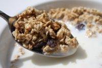 Trucos para reducir el índice glucémico de las comidas