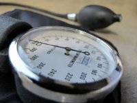 Efectos de diferentes factores sobre la presión arterial