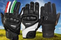 Colección de guantes de verano Hevik