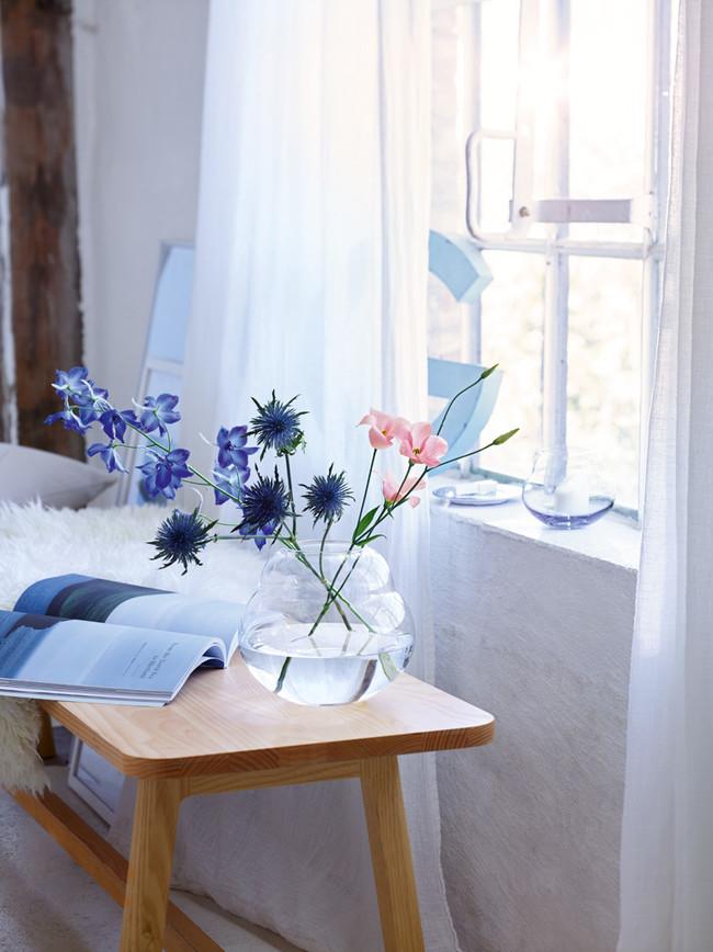 117322 Jolieclaire Vase Windlicht Blumen Cmyk Ms18 Tifweb