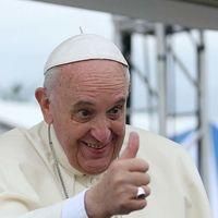 Los jóvenes que convencieron al Vaticano de realizar un hackathon con personas de diferentes religiones