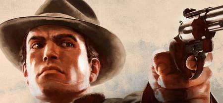 Análisis de Mafia II: Definitive Edition, una oferta que no podrás rechazar para un clasicazo con aires renovados