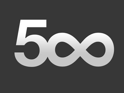 Tus datos personales en 500px en riesgo: una filtración de información recomienda cambiar las claves de acceso