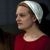 'El cuento de la criada' tendrá quinta temporada: la serie distópica con Elisabeth Moss es renovada antes del estreno de la cuarta