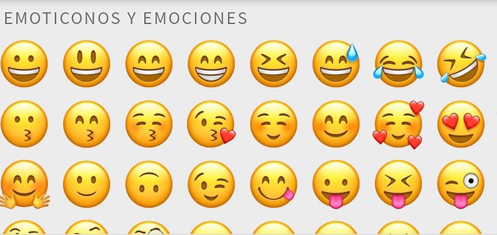 Android doce permitiría actualizar los emojis y fuentes del sistema desde Google™ Play