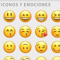 Android 12 permitiría actualizar los emojis y fuentes del sistema desde Google Play
