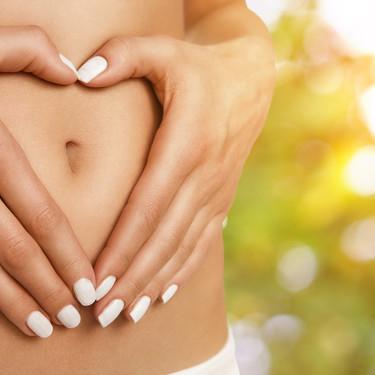 Cuidados tras la cesárea: beneficios de tratar la cicatriz y sus adherencias