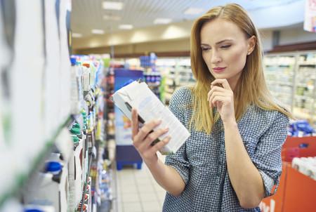 Los ultraprocesados del supermercado, ¿son honestas sus etiquetas?