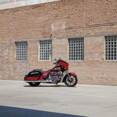Foto 21 de 74 de la galería indian-motorcycles-2020 en Motorpasion Moto