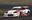 Japan GT Championship 1997: Pedro de la Rosa hace el doblete y se convierte en el número uno de Japón
