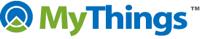 MyThings, crea y comparte tu lista de objetos personales
