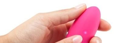 KegelSmart, un ejercitador para fortalecer tu suelo pélvico en el embarazo y postparto