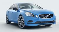 Volvo podría plantearse más versiones Polestar
