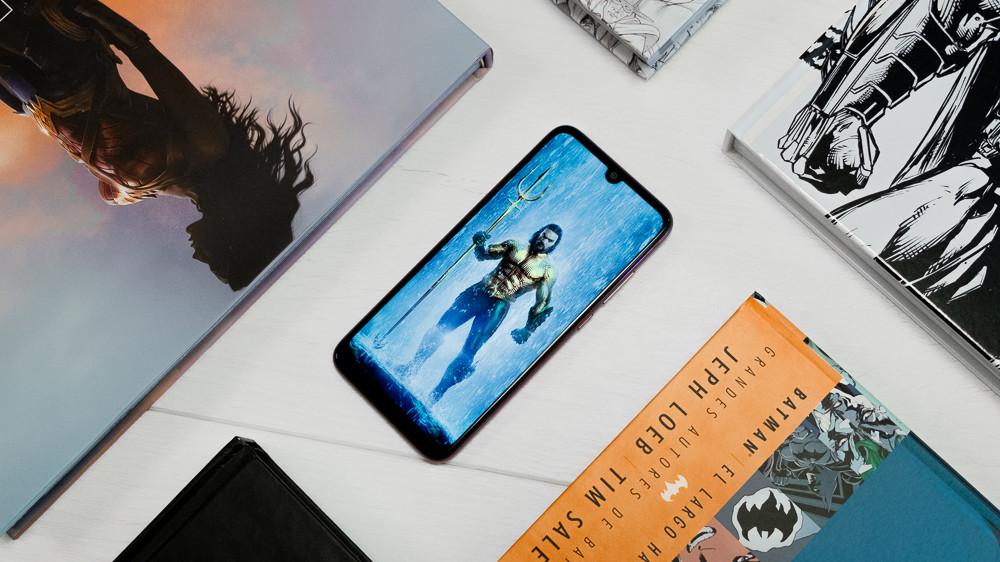 Redmi Note 7, análisis: si éste es el 1er paso de la nueva marca de Xiaomi, deseamos visualizar el resto del camino