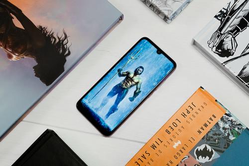 Redmi Note 7, análisis: si éste es el primer paso de la nueva marca de Xiaomi, queremos ver el resto del camino