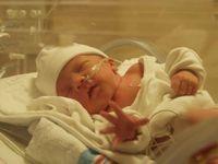 Ponen en duda los efectos de la música en los bebés prematuros