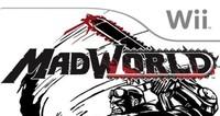 'MadWorld' y su portada