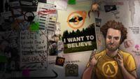 Todas las veces (o no) que Internet ha confirmado Half Life 3