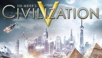 'Civilization V'. Dos civilizaciones en camino, al igual que su versión para Mac
