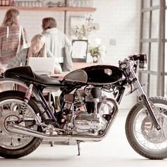 Foto 26 de 99 de la galería kawasaki-w800-deus-ex-machina en Motorpasion Moto