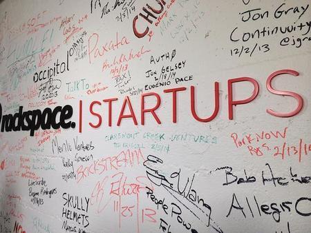 Comienza el año para el ecosistema startup español: Peertransfer, el nombre propio