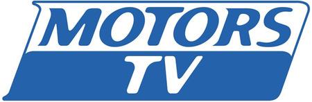 MOTORS TV desembarca en España gracias a Canal+