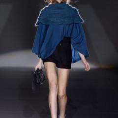 Foto 1 de 9 de la galería sita-murt-en-la-cibeles-madrid-fashion-week-otono-invierno-20112012 en Trendencias