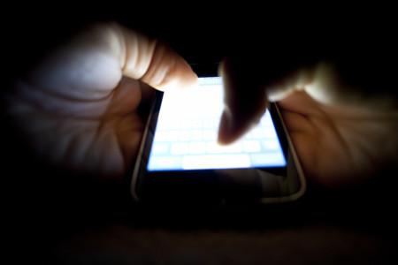 El uso de los smartphones puede estar afectando tus manos