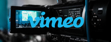 Vimeo will become an independent company thanks to the rapid growth experienced during the pandemic