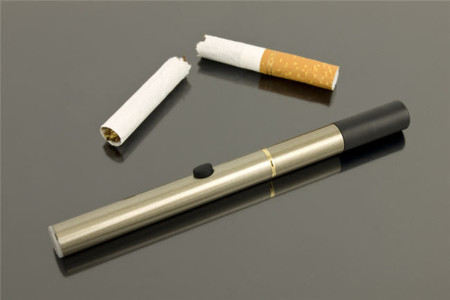 Más fácil a dejar el modo dejar fumar